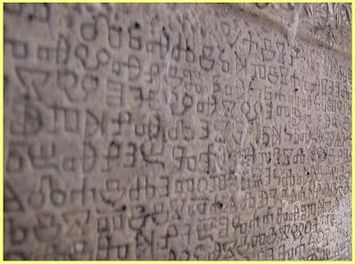 Alfabeto Glacolítico