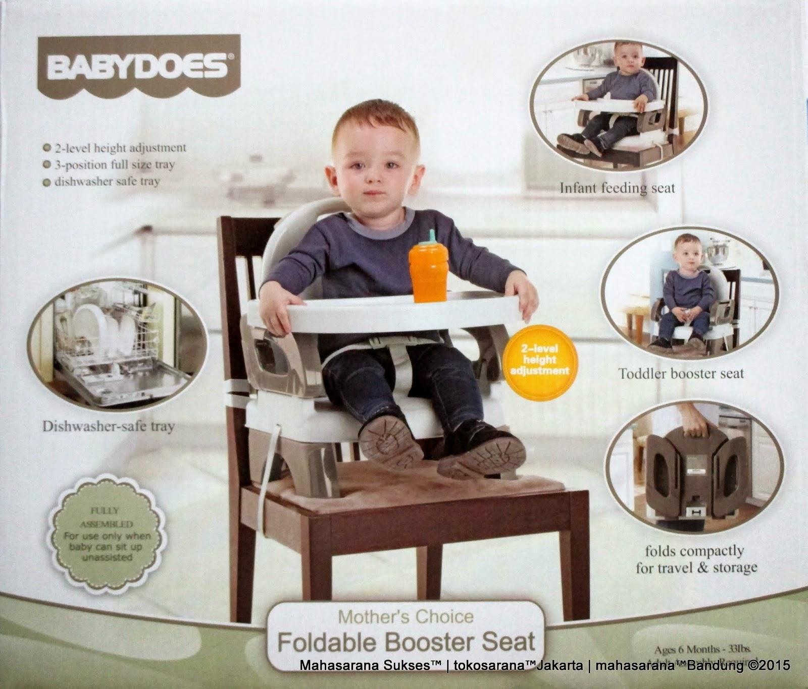 Swing Chair Mudah Leather Chaise Lounge Tokosaranajakarta Jatinegara Mahasarana Suksesbandung