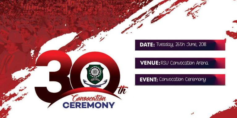rsust-convocation-ceremonies