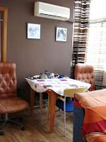 piso en venta calle alcalde tarrega castellon salon2