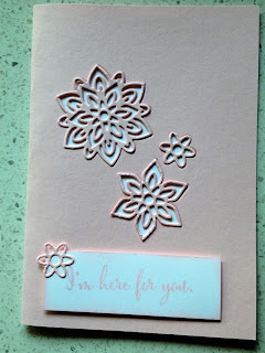 You've Got This Zena Kennedy Independent Stampin Up demonstrator