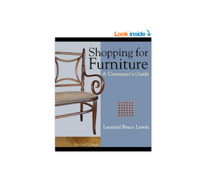 Outdoor Furniture, Outdoor furniture buying tips, Patio Furniture, Wicker Furniture,