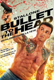 Bullet To The Head | Bmovies