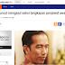 Rakyat Malaysia Ingin Presiden Jokowi Bantu Malaysia Berantas Korupsi