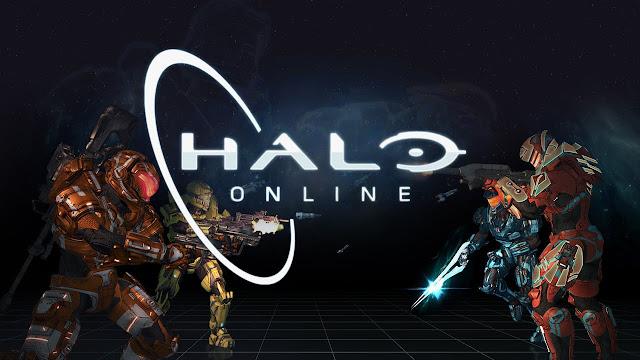 Se confirma la cancelación de Halo Online