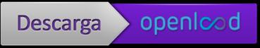 Descargar Openload