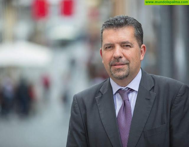 El PP pide compatibilizar la protección del casco histórico con un potente desarrollo económico