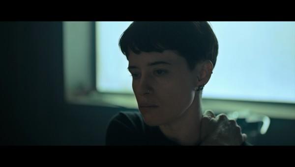 La chica en la telaraña (2018) HD 1080p y 720p Latino