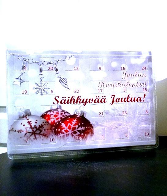 Saippuakuplia olohuoneessa. blogi, kuva Hanna Poikkilehto, joulukalenteri, joulu, adventti,