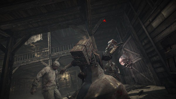 The-Evil-Within-The-Executioner-pc-game-download-free-full-versionThe-Evil-Within-The-Executioner-pc-game-download-free-full-version