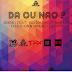 Djabbs - Dá Ou Não ? (Ft. Most Wanted, Samuel Clássico & Tio Edson) (Afro House) ~ 2016 ~ [Download]