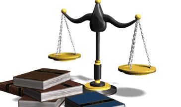 Dasar Hukum UMKM - KUHPer