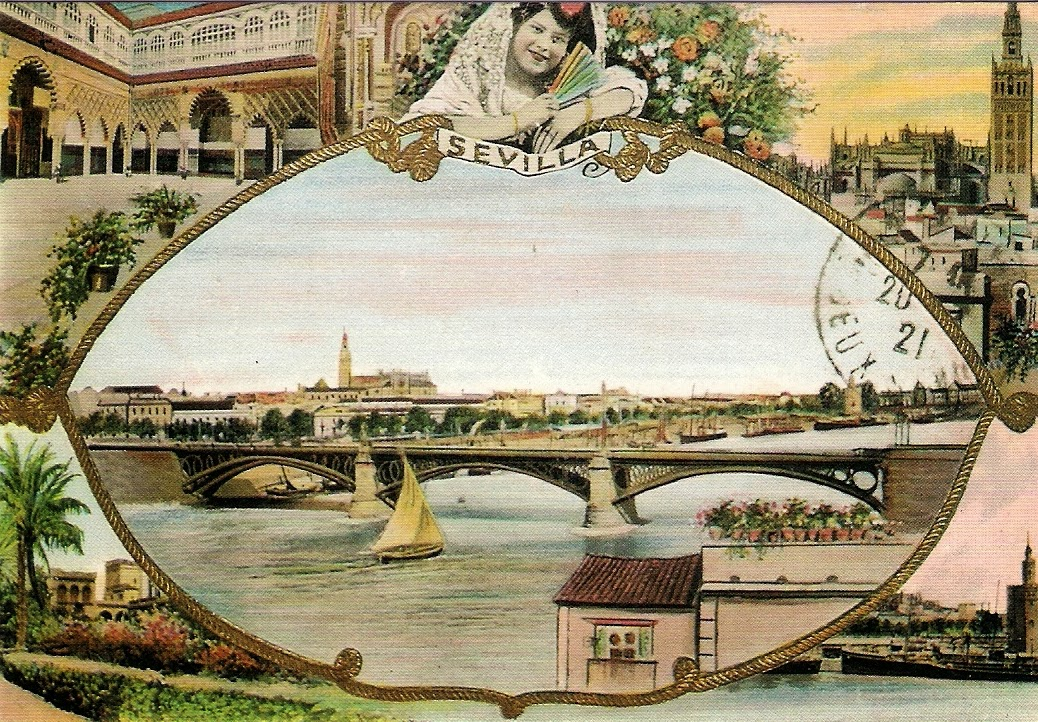 Baños Arabes Vejer De La Frontera:de Sevilla: Fotos antiguas de Chiclana de la Frontera, Vejer de la