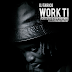 DJ Tarico - Work It (Feat. Tsotsi & Zav Ni Tindswana) (CQC) (2016) [XCLUSIVE]