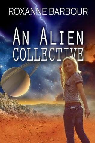 https://www.goodreads.com/book/show/20543038-an-alien-collective