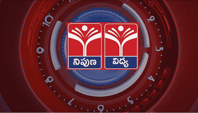 softnet t-sat nipuna tv live,softnet t-sat vidya tv live,mana tv telangana live,t-sat network launched for mana tv vidya, mana tv nipuna channels