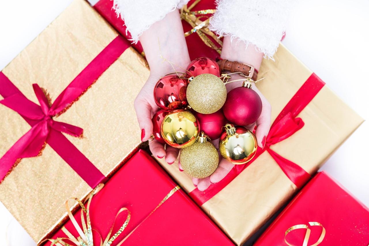 1 a pomysł na przent z okazji bożego narodzenia co kupić na gwiazdkę 2017 pomysły dla mamy taty dziecka narzeczonego rodziny babci nietypowe tanie prezenty prezenty diy