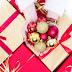 Prezenty na Święta Bożego Narodzenia - 11 moich pomysłów