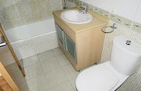 piso en venta calle doctor vicente altava castellon wc