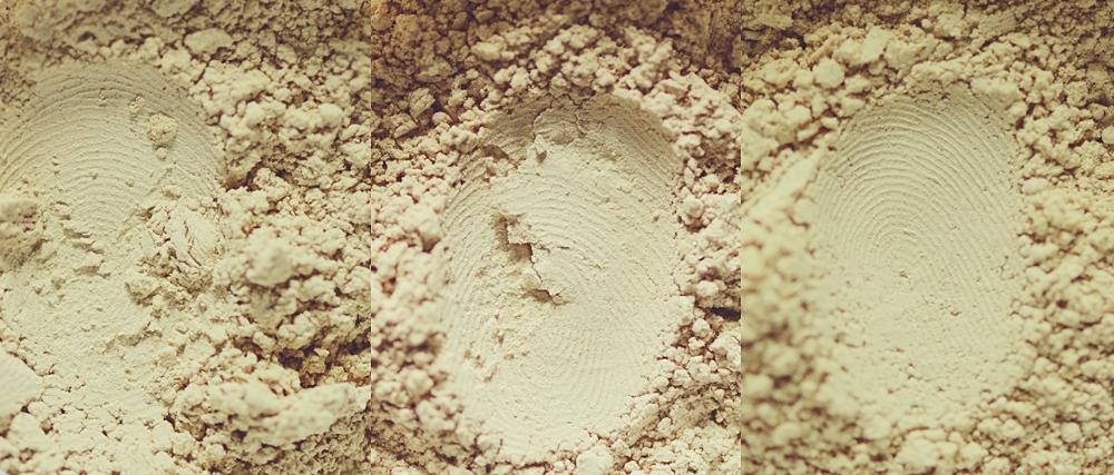 annabelle minerals pretty matt pretty glow pretty neutral puder matujący dla skóry tłustej trądzik jaki puder jak zmatowić skórę rozszerzone pory naturalny puder