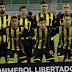 Peñarol vs Flamengo EN VIVO por la sexta jornada del Grupo D de la Copa Libertadores 2019. HORA  CANAL