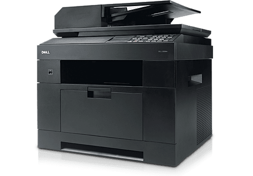 Dell 2335dn Driver Download