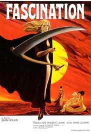 Fascination 1979 - Jean Rollin - Brigitte Lahaie Watch Online