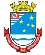 Prefeitura de Cruzeiro