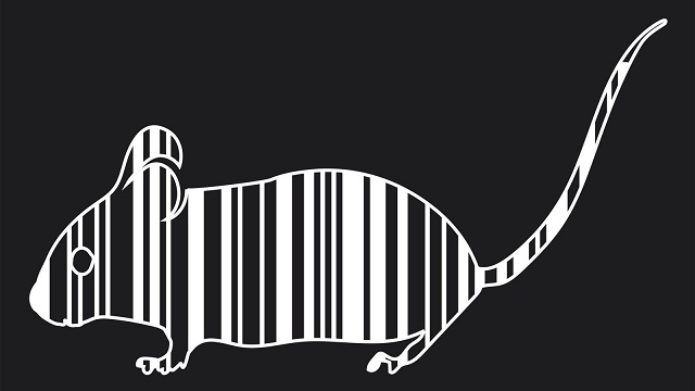 Genetic Barcodes
