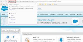 export_salesfoce_login_certificate