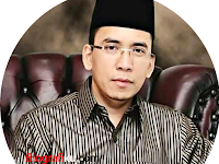 Biografi dan Profil Tuan Guru Bajang Muhammad Zainul Madji
