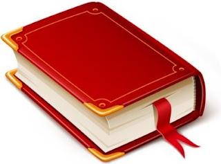 resensi buku, struktur resensi buku, jenis resensi buku, tujuan resensi buku dan fungsi resensi buku