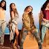 """Se a Camila pode repetir """"Cheap Thrills"""", Fifth Harmony pode lançar outra """"Work From Home"""" em """"Down"""""""