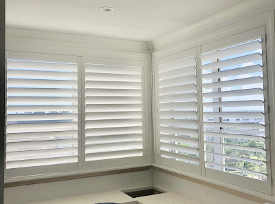 who makes the best plantation shutters | plantation shutters florida | http://plantationshuttersfla.com