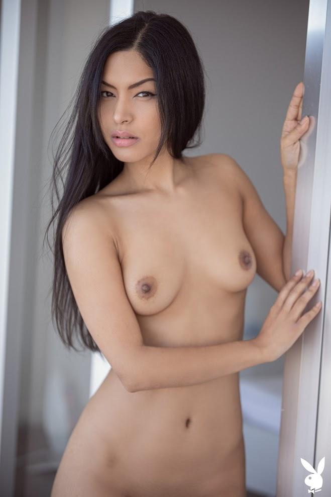 [Playboy Plus] Chloe Rose - Soothing Light 1589226710_chloe34_0029