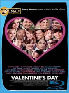 Dia De Los Enamorados (2010) HD [1080P]latino[GoogleDrive] DizonHD