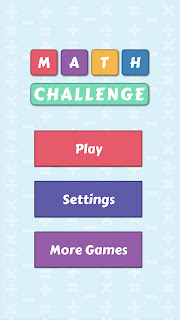Math+Challenge+Android+Screenshot+1.jpg