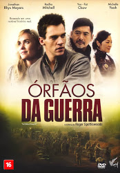 Órfãos da Guerra – Legendado (2008)