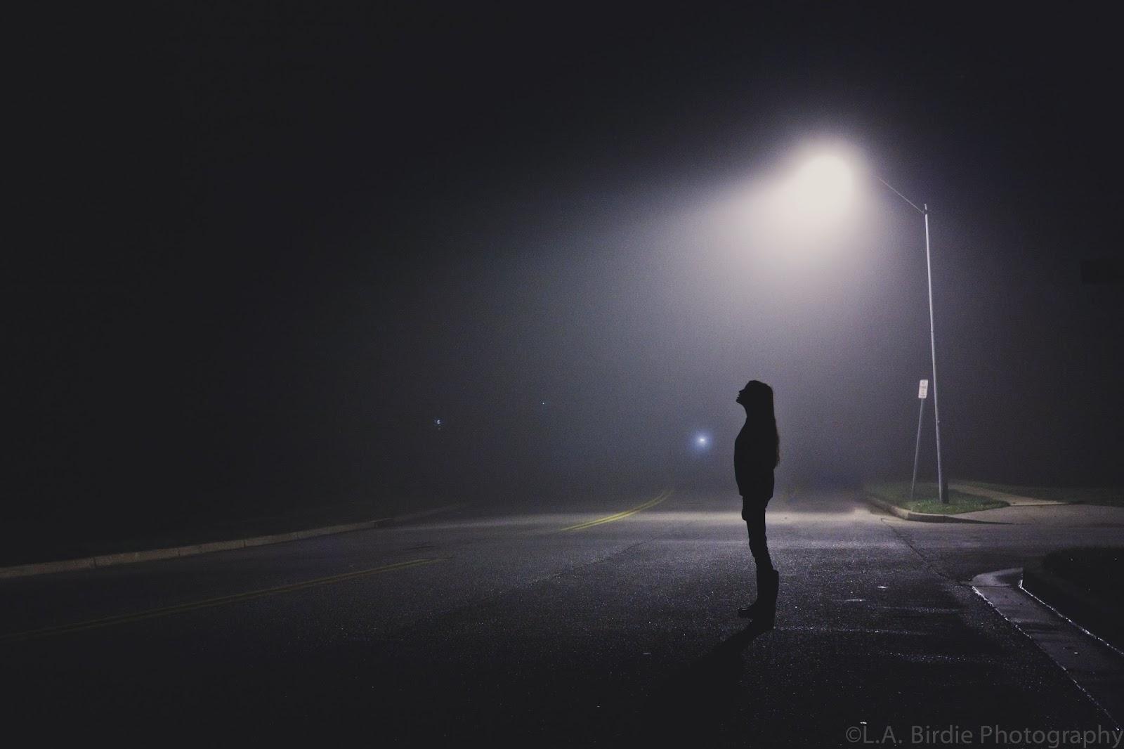 M Letter In Heart Isolation | I'm So Lon...