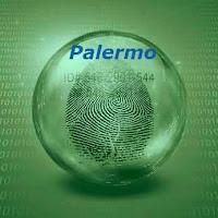 investigazioni infedeltà Palermo