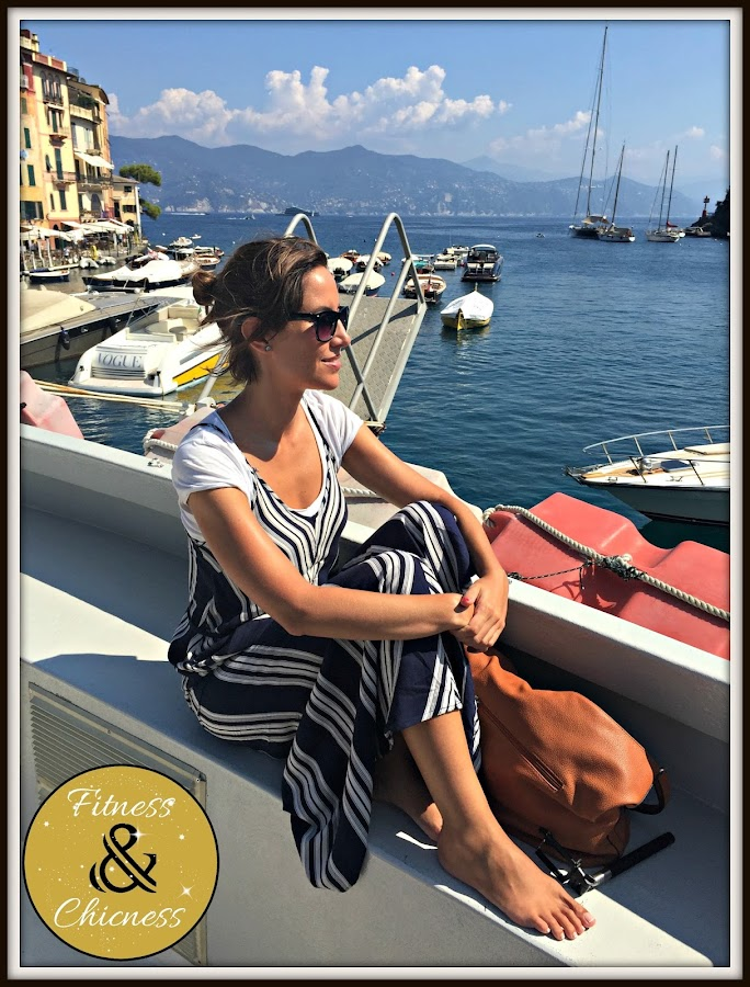 Fitness And Chicness-Vacaciones-Italia-39