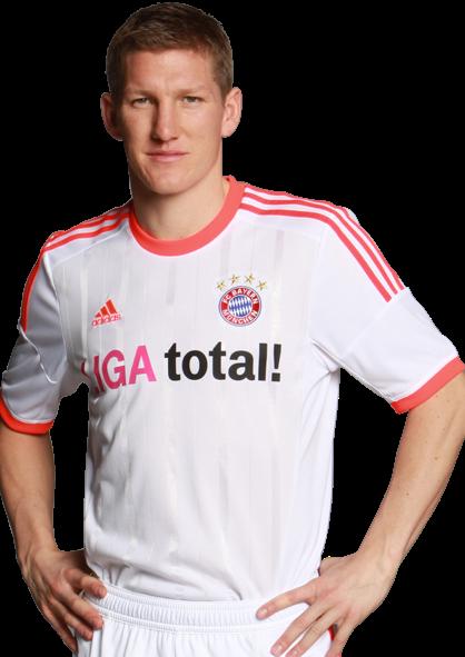 019dff693b Adidas apresenta nova camisa reserva do Bayern de Munique - Show de ...