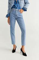 jeansi-de-firma-pentru-femei-6