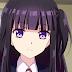 Netsuzou TRap Episode 11