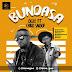Ogee Feat. Cabo Snoop - Bundasa (Afro Pop)