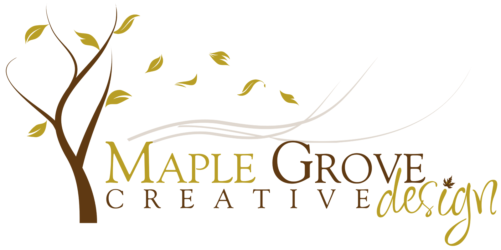 Maple Grove Creative Design