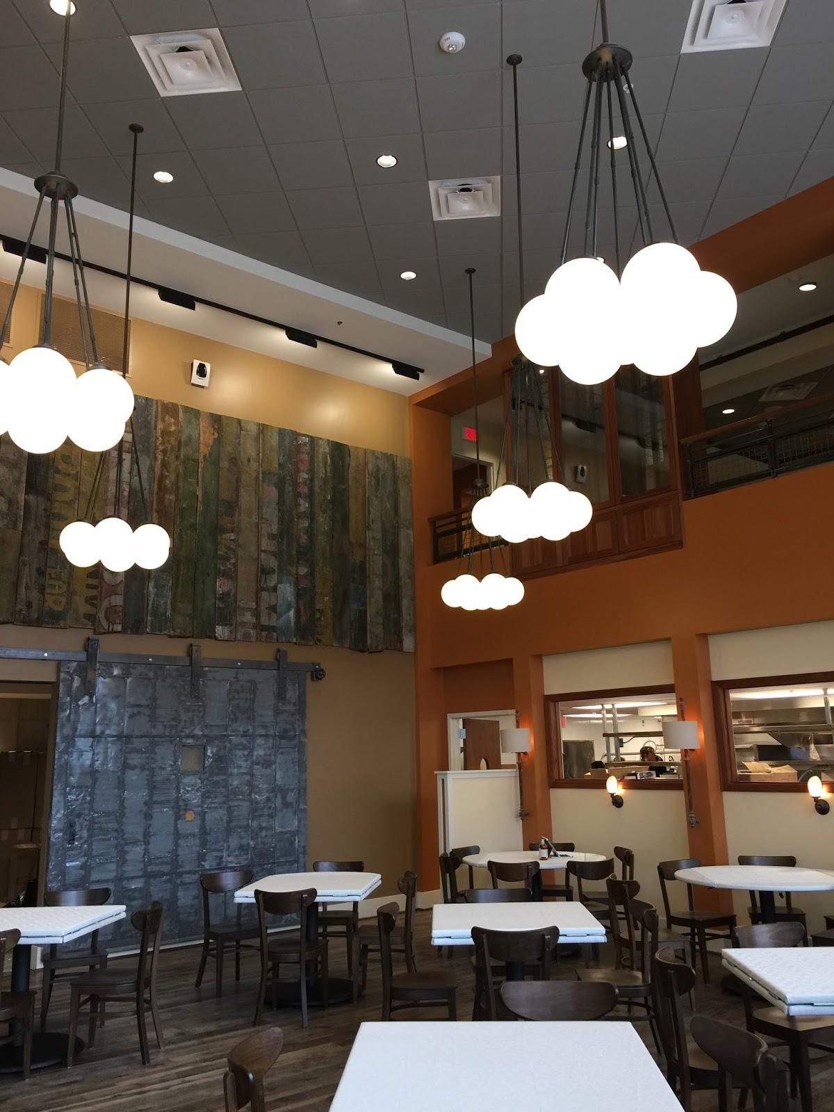 Nanasteak New Steakhouse Opens Next to DPAC