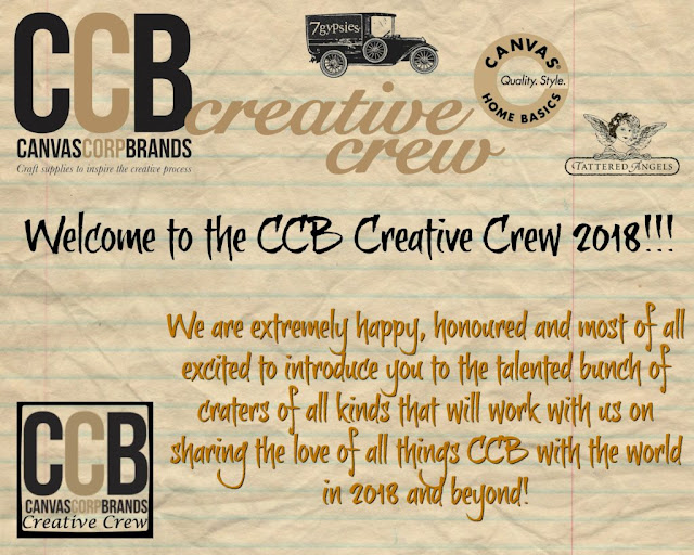 http://blog.canvascorpbrands.com/ccb-creative-crew-2018-announcement/#comment-12730