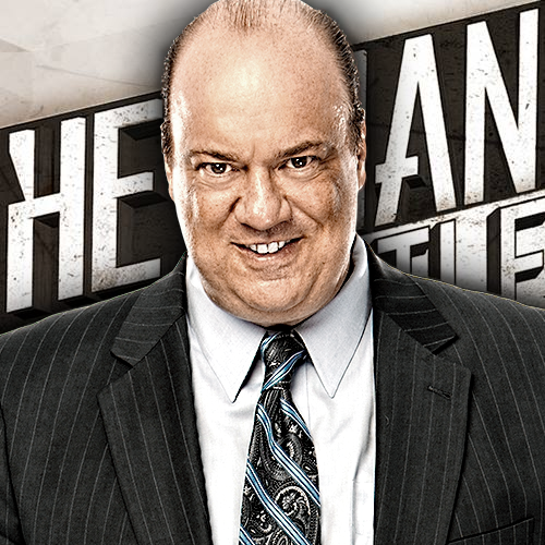 Paul Heyman age, wife, kids, wwe, brock lesnar, guy, ecw, girl, promo, wiki, biography