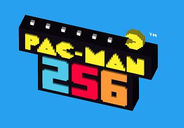 Pacman Los Viejos Juegos Siempre Vuelven Ampliando Apps